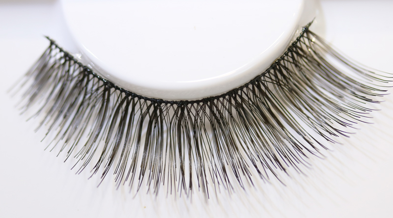 Angel Lashes 6