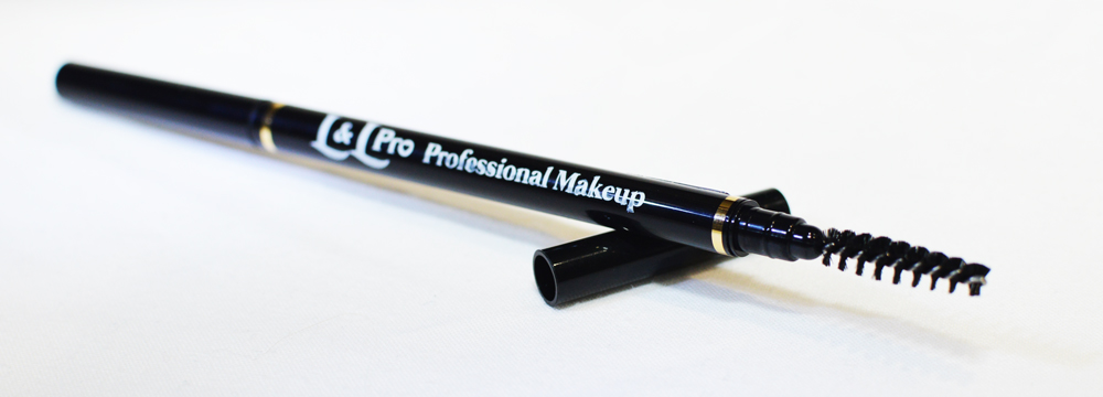 Precision Brow Pencil - Chocolate